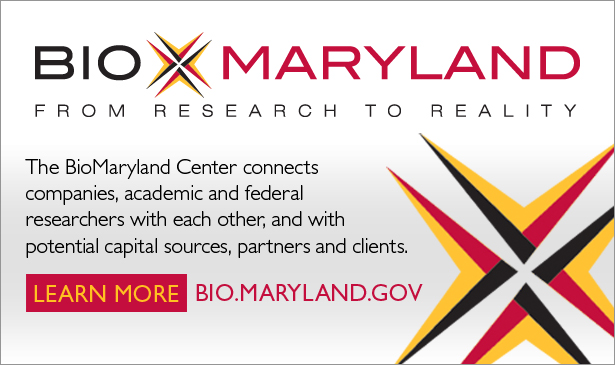 BioMaryland Center