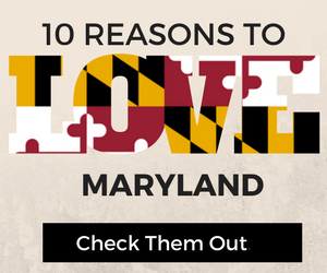 Maryland_Qualityoflife.png