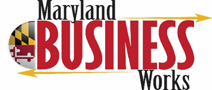 Maryland Business Works logo