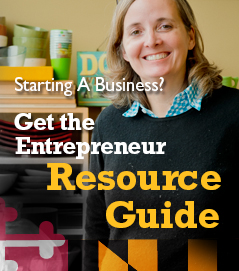 MarylandEntrepreneurResourceGuideAd.jpg